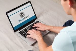 WordPress Blog Replicator