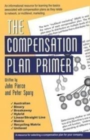 The-compensation-plan-primer
